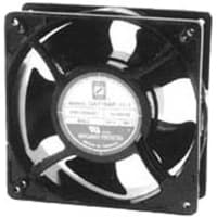 Orion (Knight Electronics, Inc.) OA119AP-11-1WB