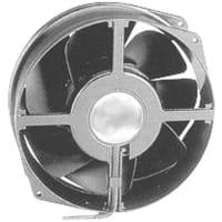Orion (Knight Electronics, Inc.) OA162-5E-115WB