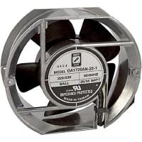Orion (Knight Electronics, Inc.) OA172SAN-22-1TB
