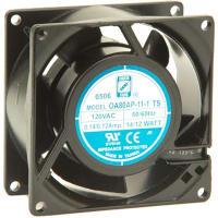 Orion (Knight Electronics, Inc.) OA80AP-22-1WB