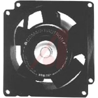 Comair Rotron 039388/MC12K3