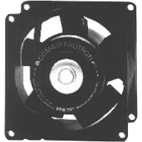 Comair Rotron 028029/MU3B1