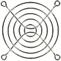 Qualtek Electronics Corp. 08132