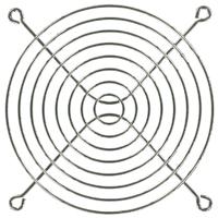 Qualtek Electronics Corp. 08129