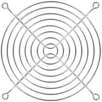 Qualtek Electronics Corp. 08170