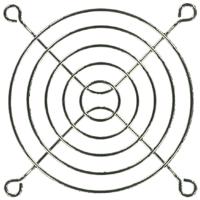 Qualtek Electronics Corp. 08172