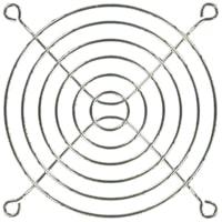 Qualtek Electronics Corp. 08174
