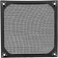 Qualtek Electronics Corp. 06450-B