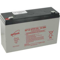 EnerSys NP10-6FR