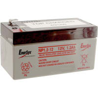 EnerSys NP1.2-12