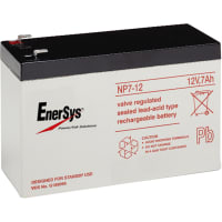 EnerSys NP18-12BFR