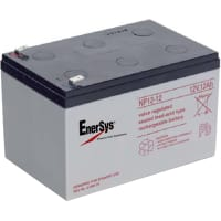 EnerSys NP12-12
