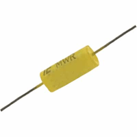 Illinois Capacitor, Inc. 104MWR100K