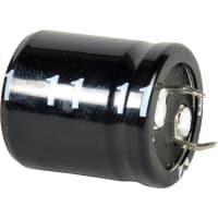 Illinois Capacitor, Inc. 478LBA025M2BC