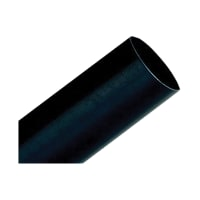 3M FP301-3/64-100'-BLACK-SPOOL