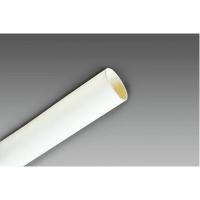 3M FP-301-1/16-WHITE-100'
