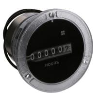 Trumeter 710-0001