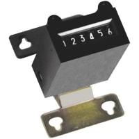 Trumeter RV2-4416