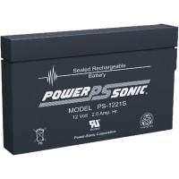 Power-Sonic PS-1221S