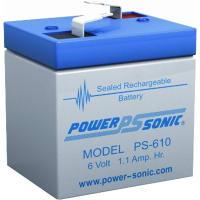 Power-Sonic PS-610