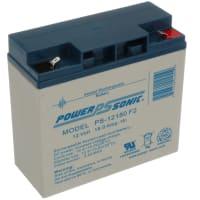 Power-Sonic PS-12180F2