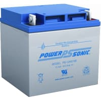Power-Sonic PS-12400NB