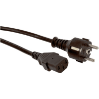 Volex Power Cords 2111H 10 C3
