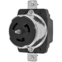 Hubbell Wiring Device-Kellems CS8369