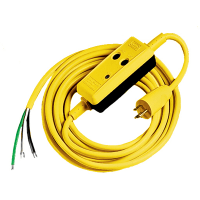 Hubbell Wiring Device-Kellems GFPOEMM