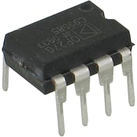Analog Devices, Inc. OP27GPZ