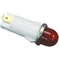 Wamco Inc. WL-1091QM1-24V