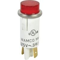 Wamco Inc. WL-1050QC1