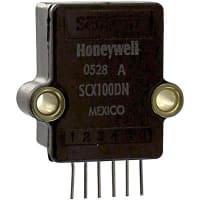 Honeywell SCX100DN