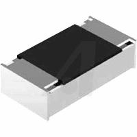 BC Components / Vishay MFU0805FF01600P500