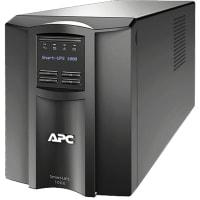 American Power Conversion (APC) SMT1000