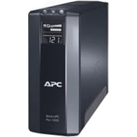 American Power Conversion (APC) BR1000G