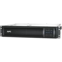 American Power Conversion (APC) SMT750RM2U