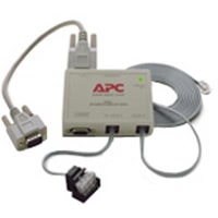 American Power Conversion (APC) AP9830