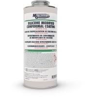 MG Chemicals 422B-1L