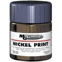 MG Chemicals 840-20G
