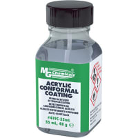 MG Chemicals 419C-55ML