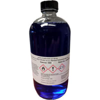 MG Chemicals SS4155-1P
