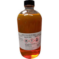 MG Chemicals SS4004P-1P