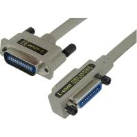 L-com Connectivity CMC24-05M