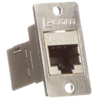 L-com ECF504-SC5E