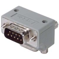 L-com DG909MF1