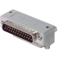 L-com Connectivity DG9025MF1