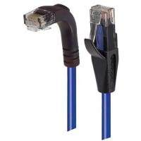 L-com Connectivity ECF504B-6S