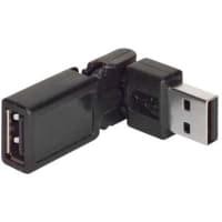 L-com Connectivity UADFLEX-1
