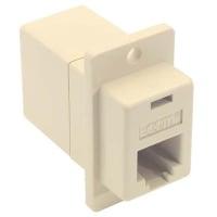L-com Connectivity ECF504-24BBS